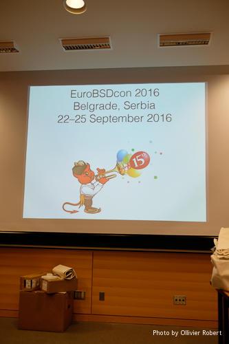 EuroBSDCon 2016