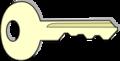 120px-Key-crypto-sideways.png