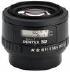 Pentax SMC-FA 50mm/f1.4