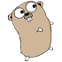 gopher70.png